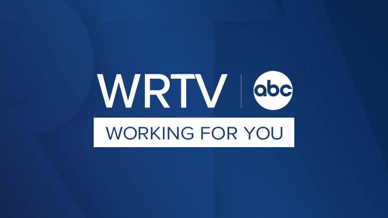 WRTV News at 5   Friday, June 11, 2021