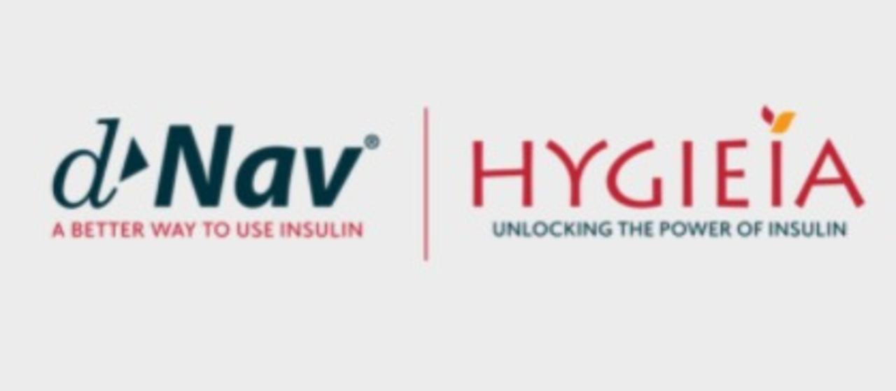 Livonia-based Hygieia's D-Nav app helps patients with Type 2 Diabetes