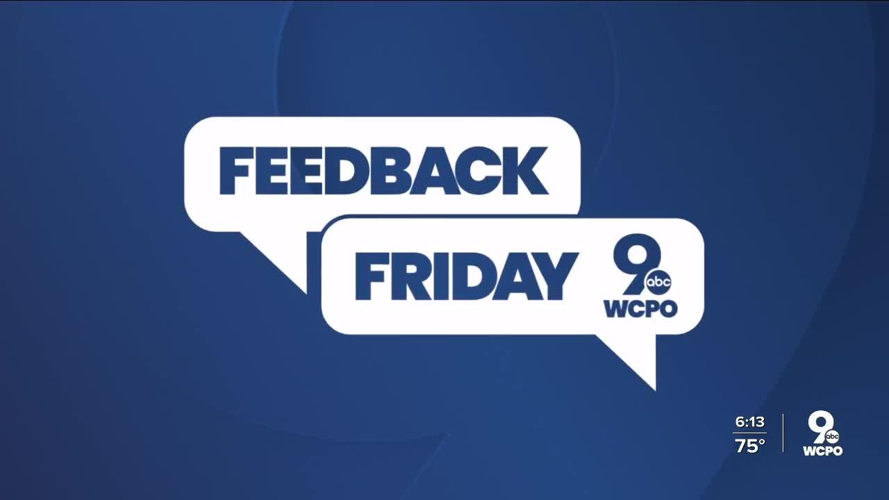 Feedback Friday: Fireworks, college athletes getting paid, requiring teachers to get vaccinated