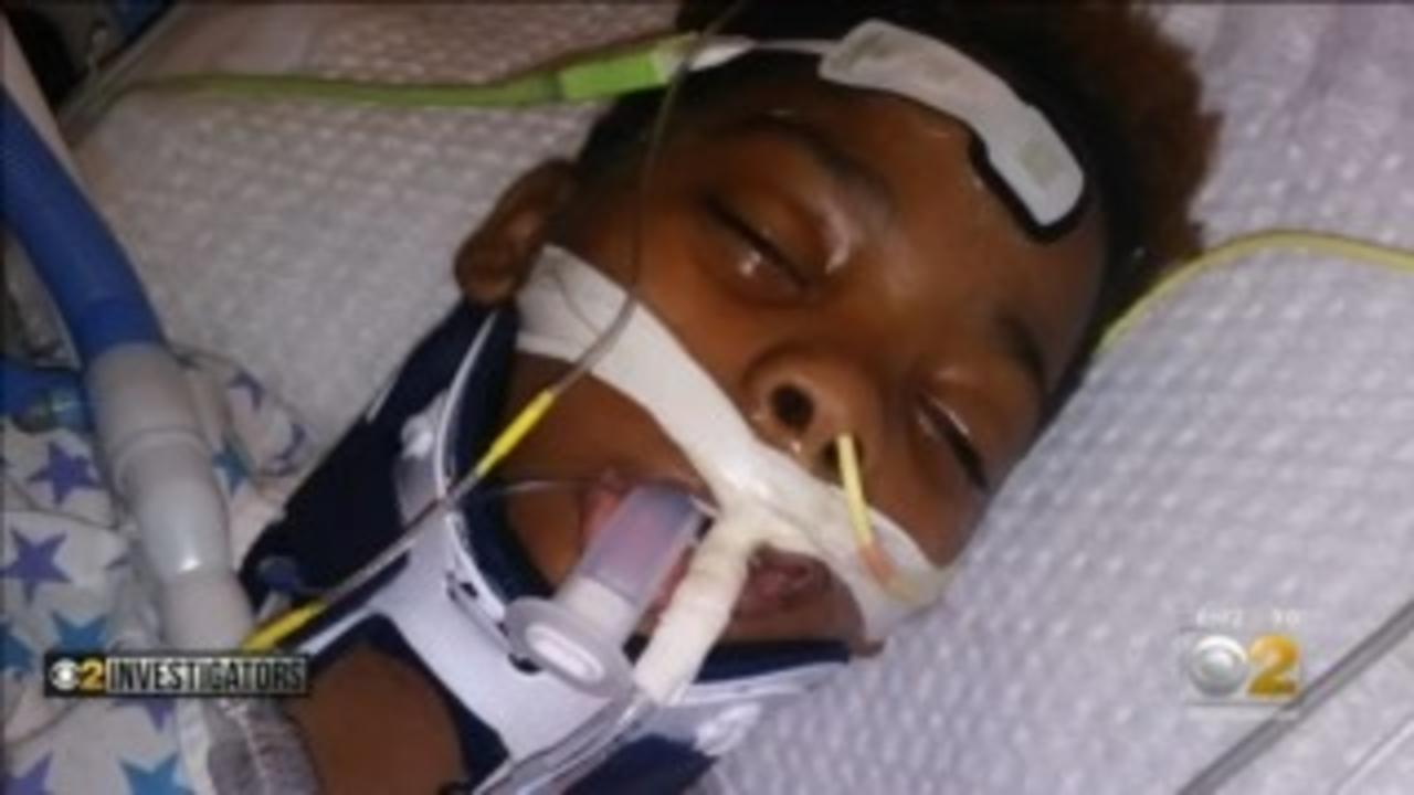 13-Year-Old Who Tried To Commit Suicide After Getting Bullied Has Died