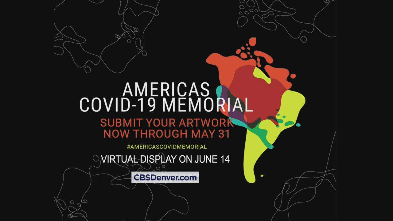 Biennial Of The Americas Collects COVID Art