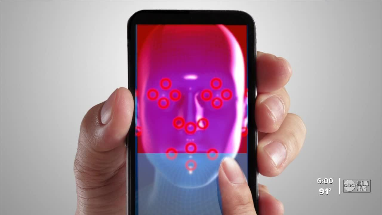 Petition calls on states to stop requiring facial recognition for unemployment benefits