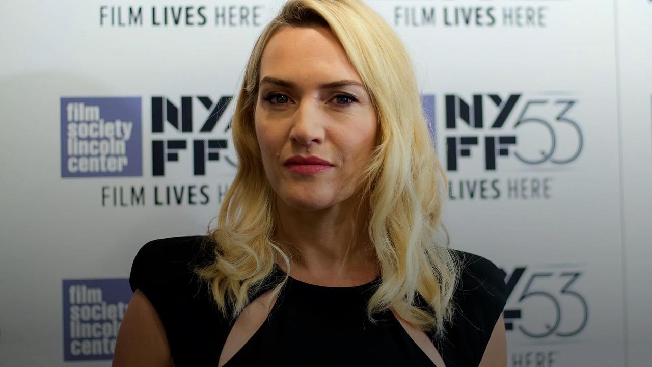 Kate Winslet se sépare de son loft new-yorkais