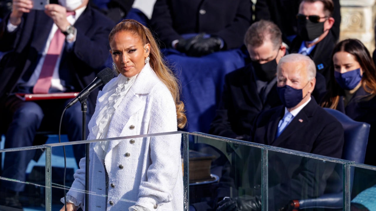 Jennifer Lopez's home reportedly still being hit by false 911 calls