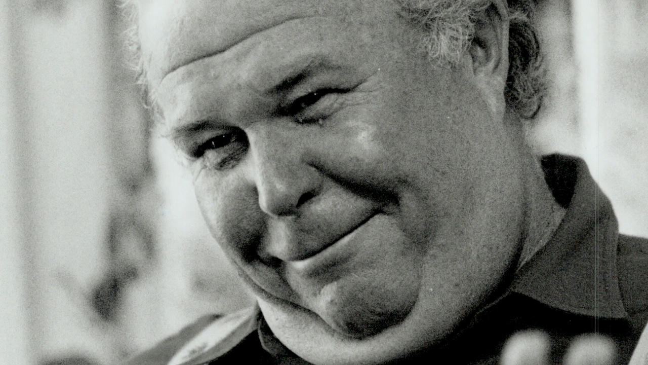 Deliverance star Ned Beatty dies aged 83
