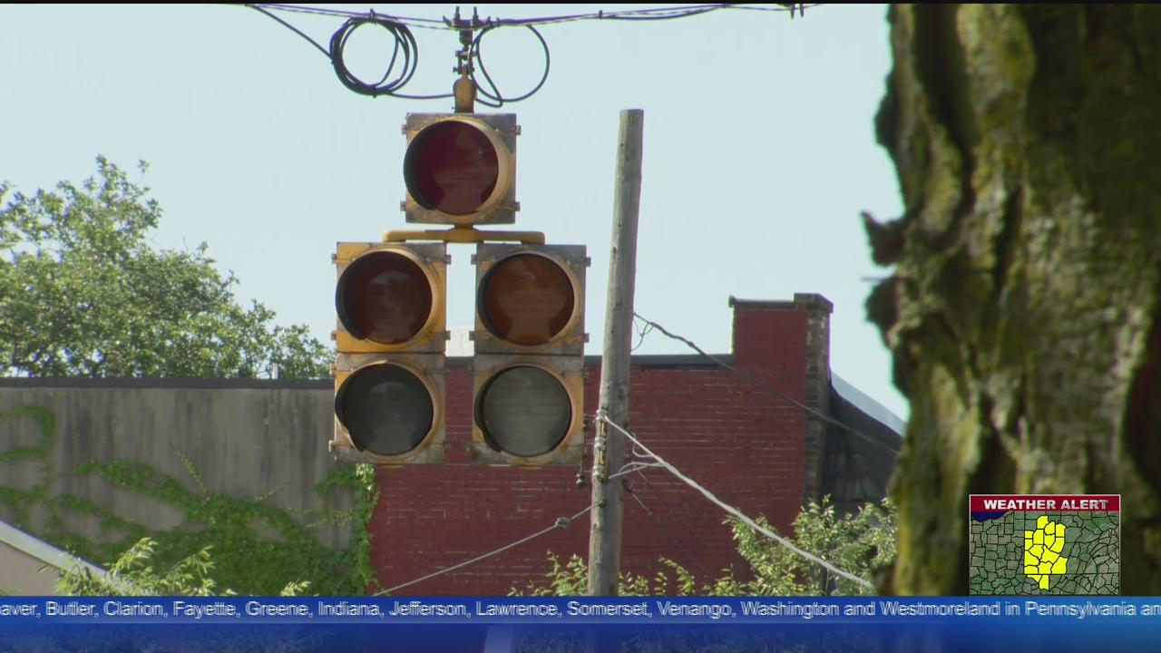Squirrel Hill Businesses, Roadways Adjusting To Loss Of Power