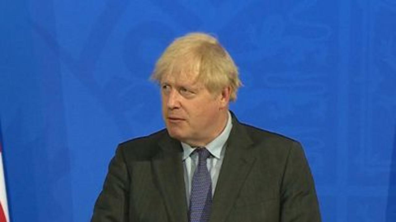 PM: Delay will save 'thousands of lives'