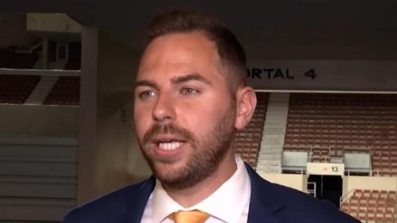 Oklahoma Senate candidate wants to recreate Arizona election audit in his state