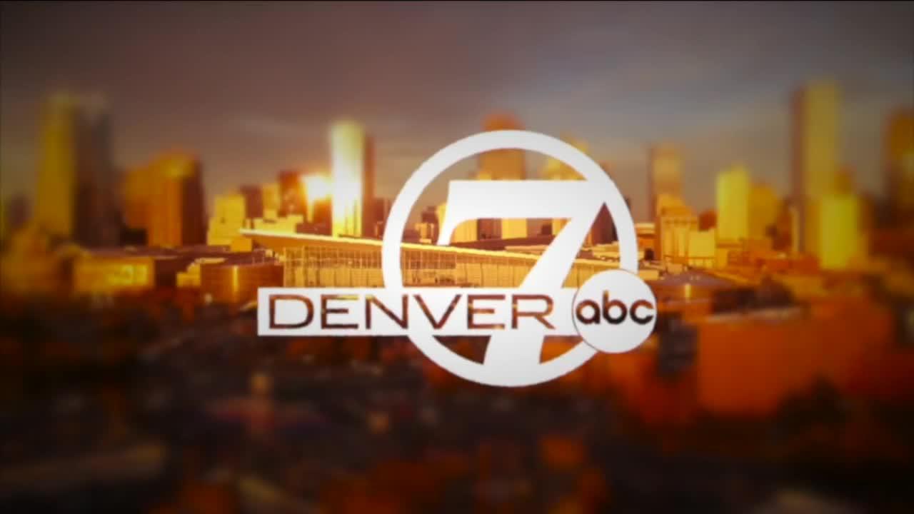 Denver7 News at 10PM | Tuesday, June 15, 2021