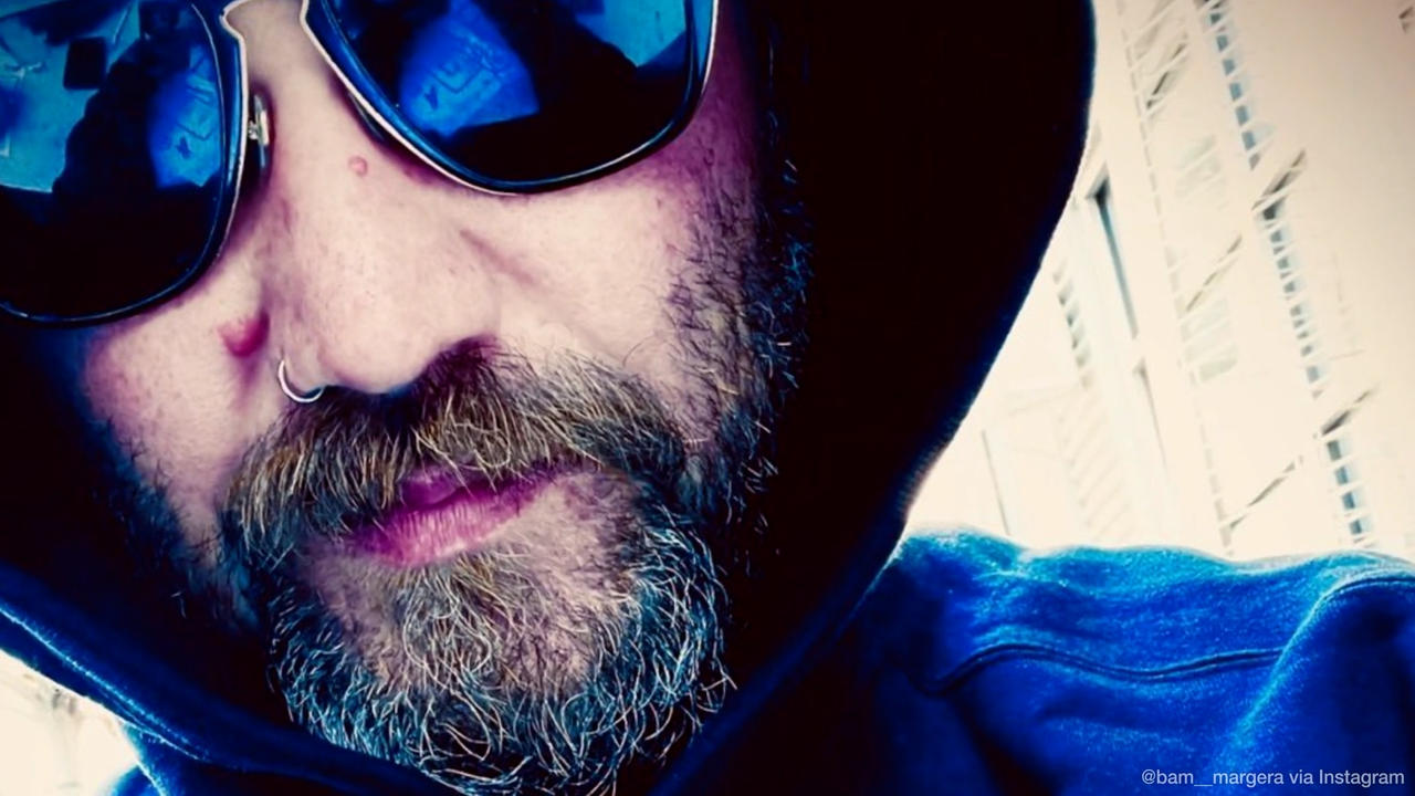 Jackass director wins permanent restraining order against Bam Margera
