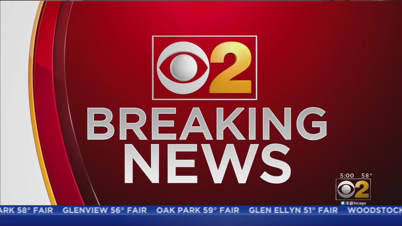 16-Year-old Fatally Shot In Gage Park
