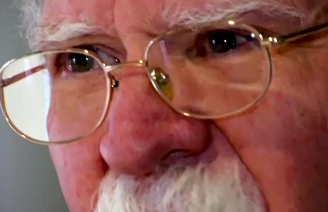 DOJ drops probe into John Bolton's book