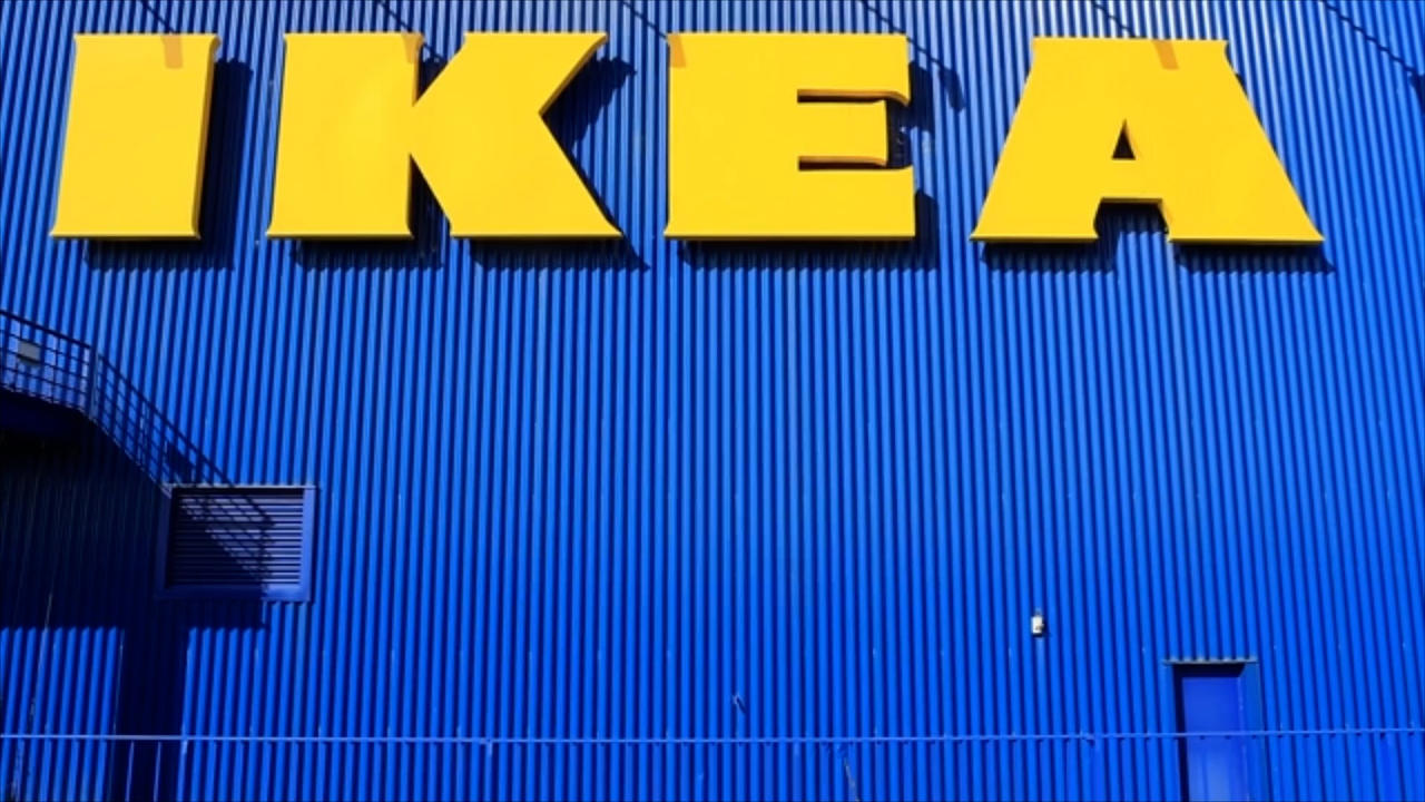 IKEA Ordered to Pay $1.2 Million Fine for Spying on French Workers