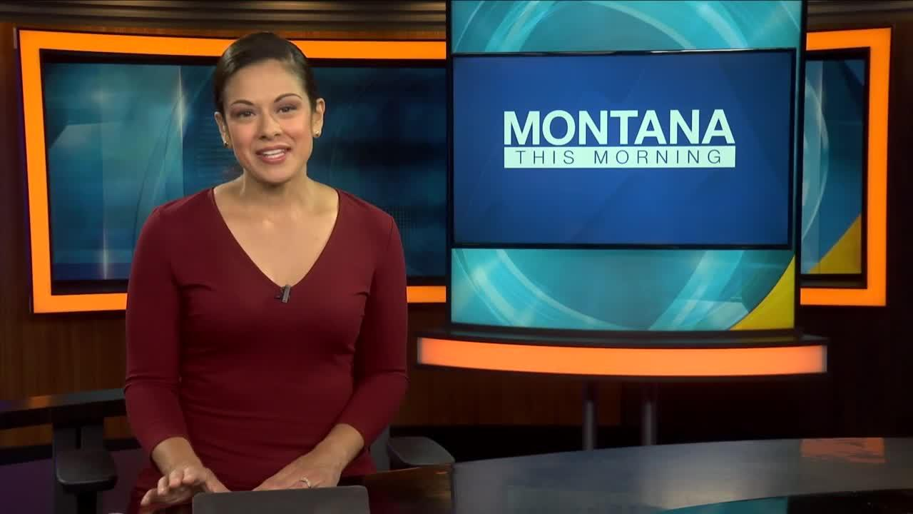 Q2 Montana this Morning top stories with Victoria Hill 6-17-21