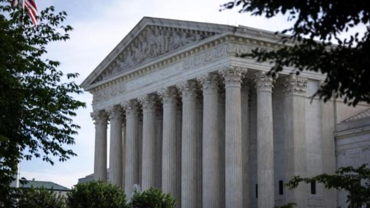 'Significant victory': Schneider explains why Supreme Court upheld Obamacare