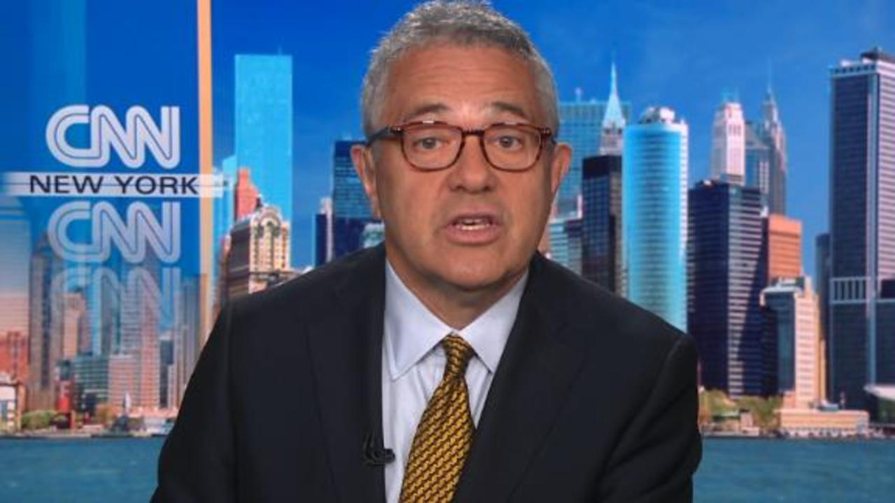 Toobin: Huge victory for Obamacare, but fight isn't over