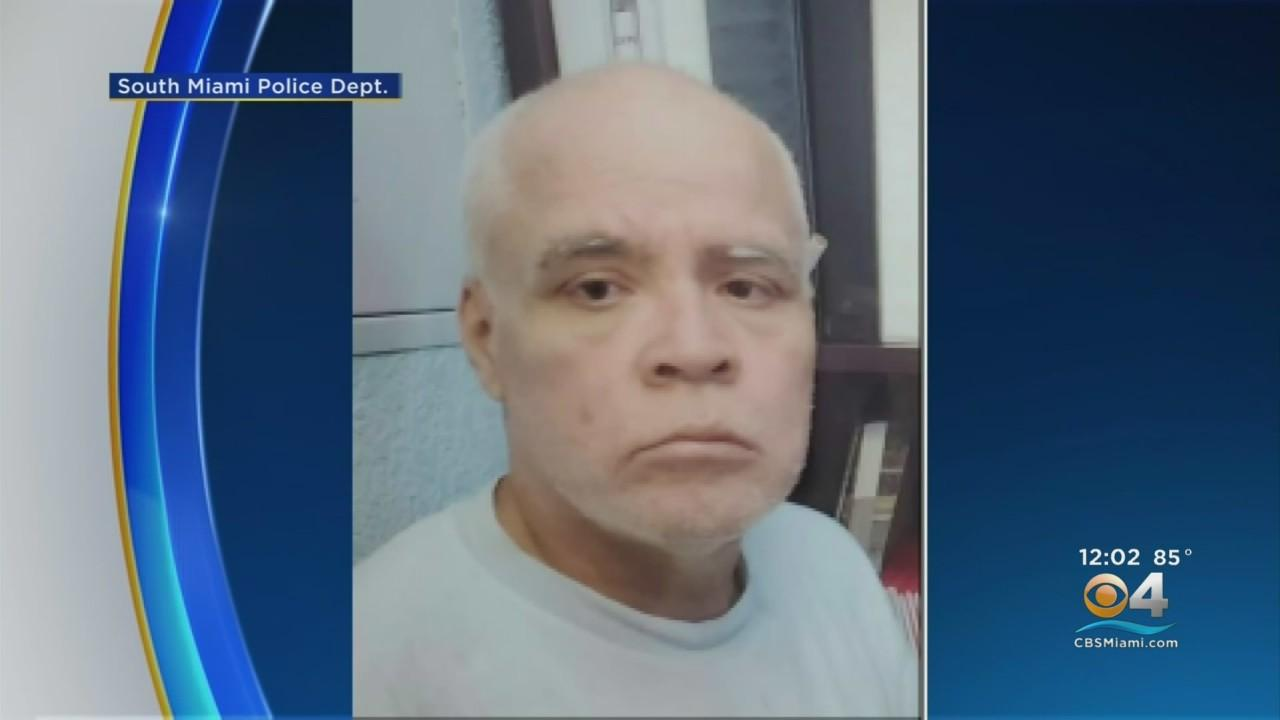 Have You Seen This Man?  Roberto Zavala Has Been Missing For 2 Months