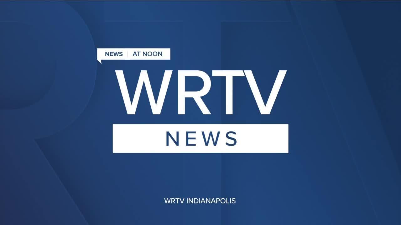 WRTV News at Noon | Thursday, June 17