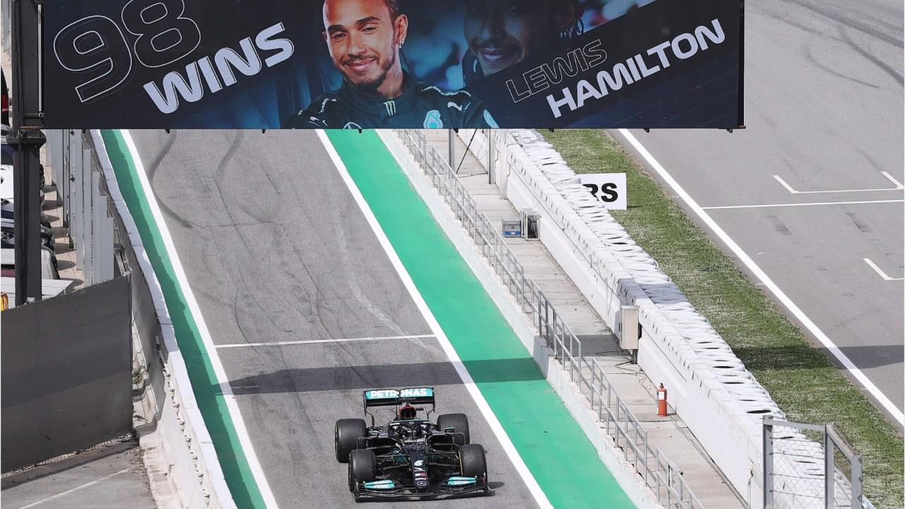 French GP preview