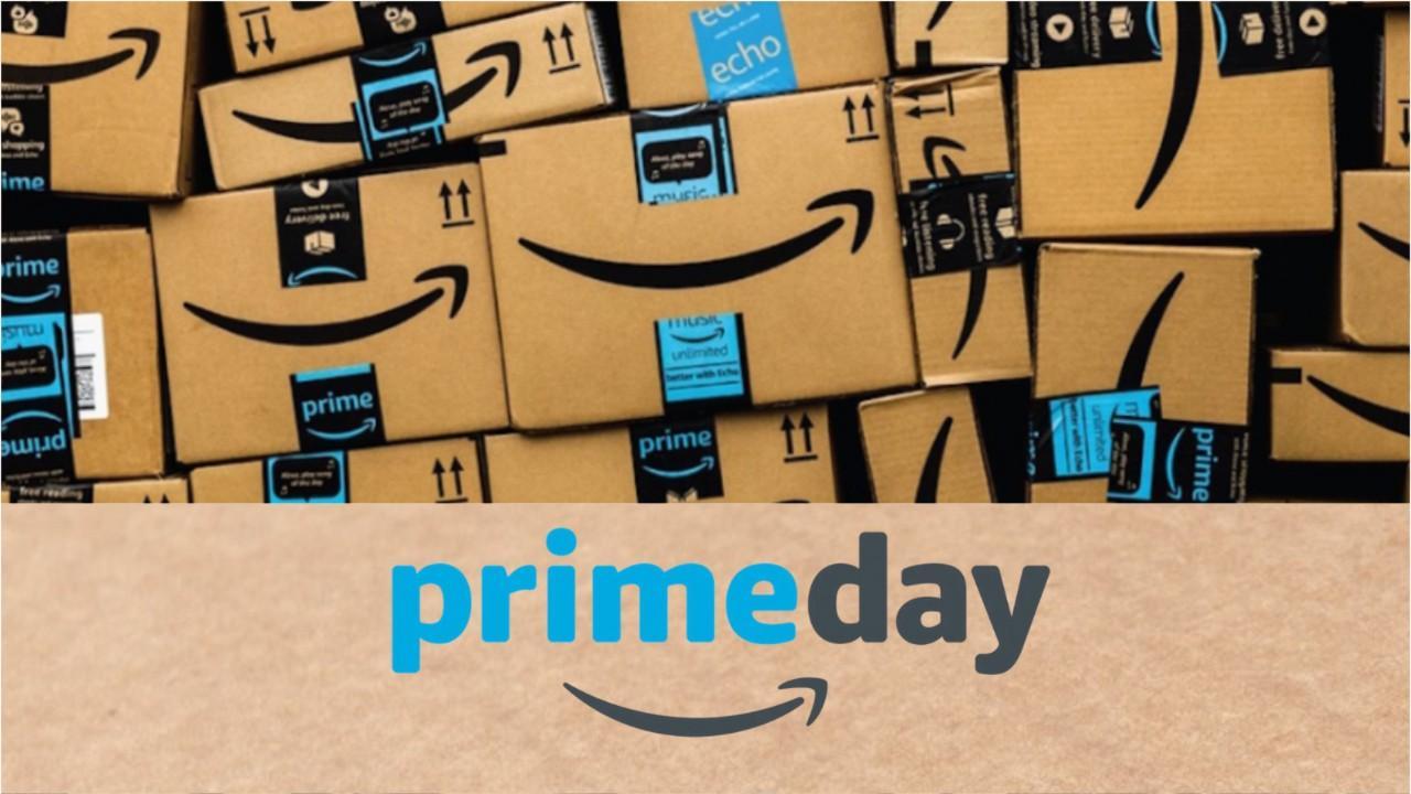 Las mejores ofertas del Prime Day 2021, en 20minutos.es