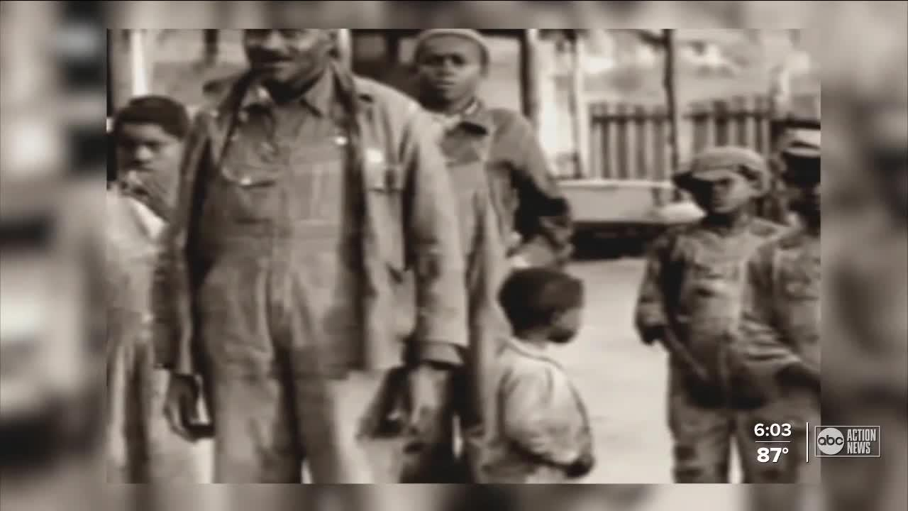 In-depth: Why Juneteenth continues to be important to African Americans and a push to make it a state holiday