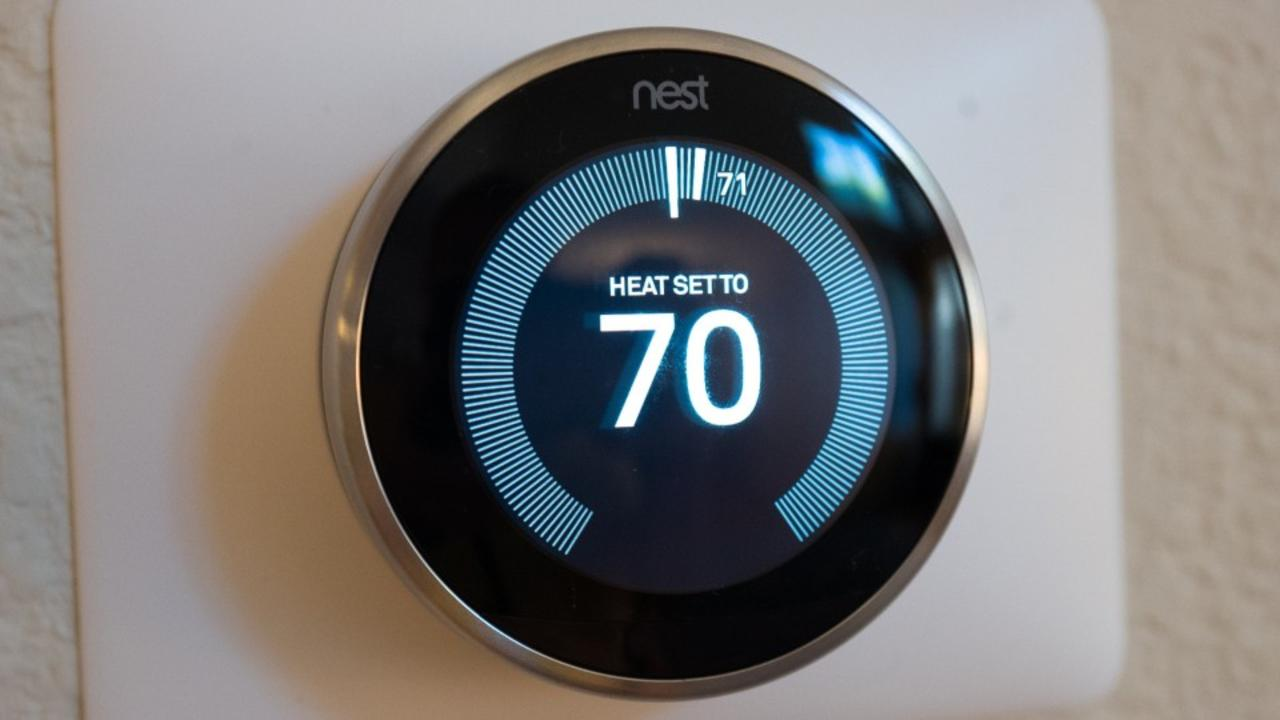 Texas residents claim thermostats adjusted remotely during heat wave