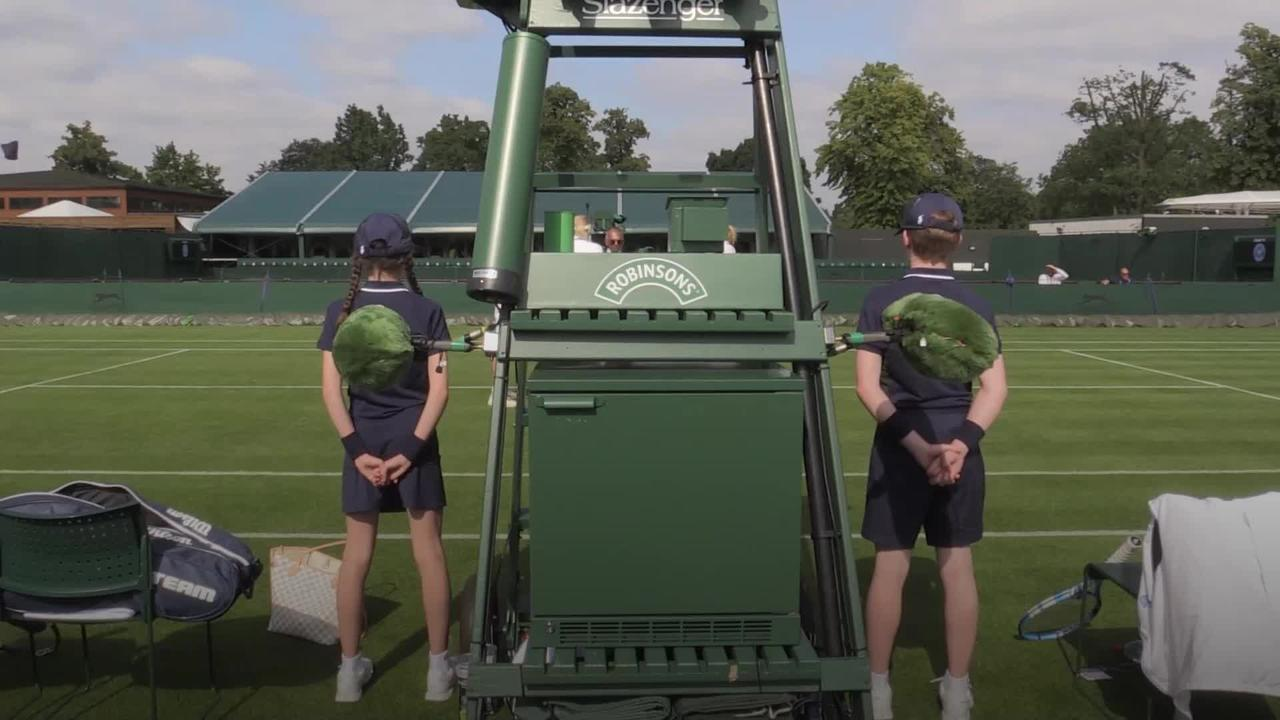 What to expect from a new-look Wimbledon