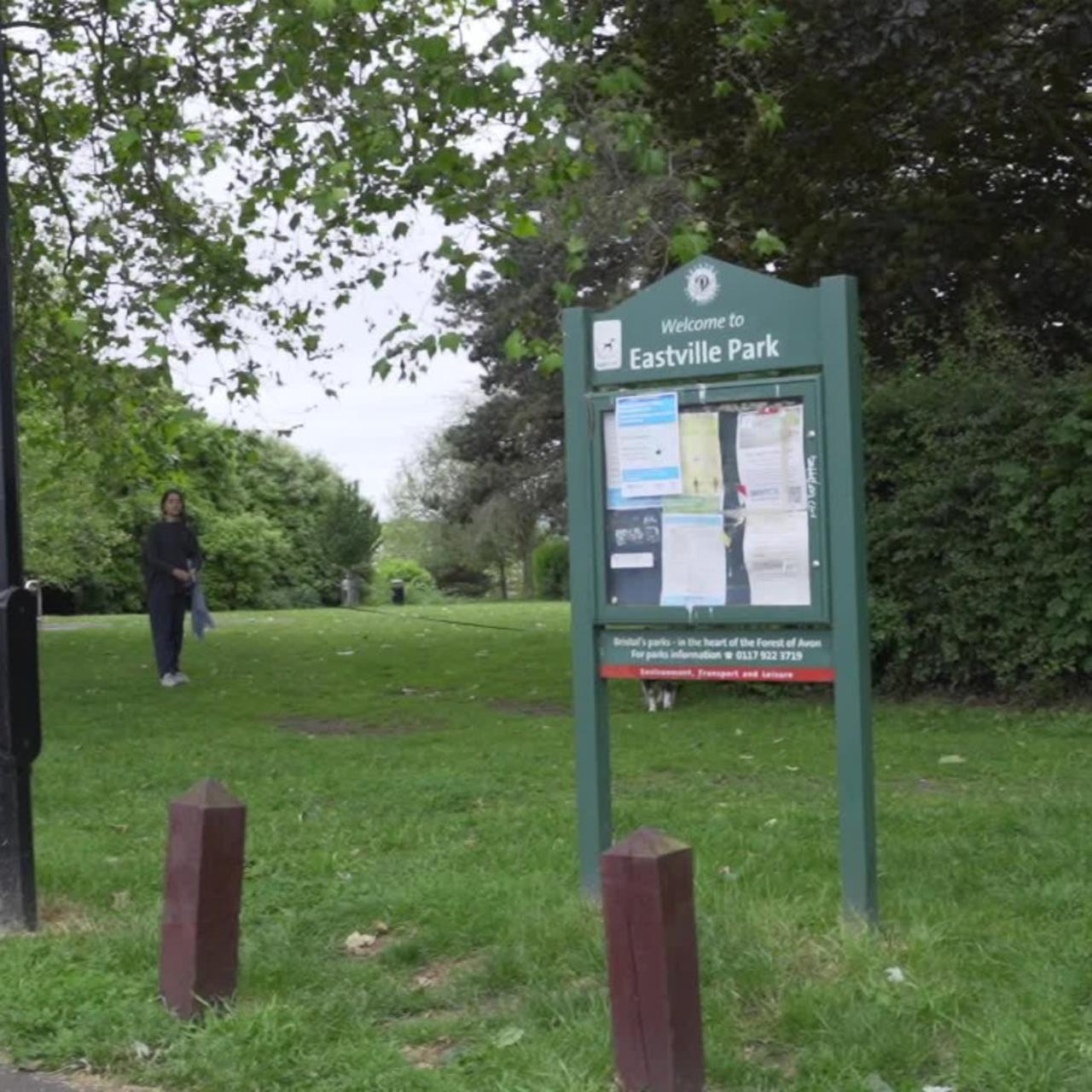 BigCityLife - 1:1 Eastville Park Walk-In Vaccine Clinic