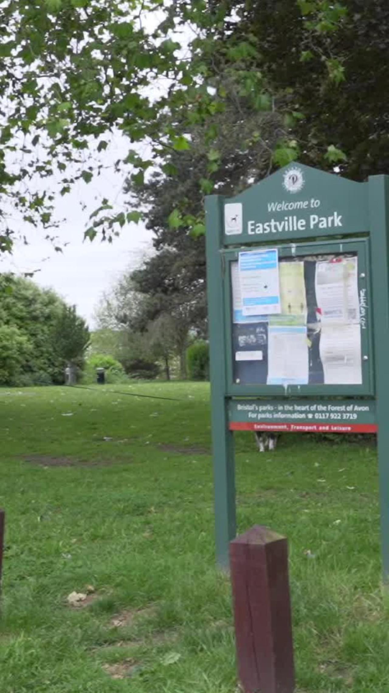 BigCityLife - 9:16 Eastville Park Walk-In Vaccine Clinic (2)