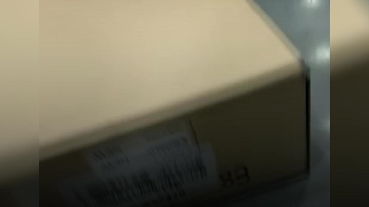 Amazon branded 'obscene' after investigation finds new items marked 'destroy'