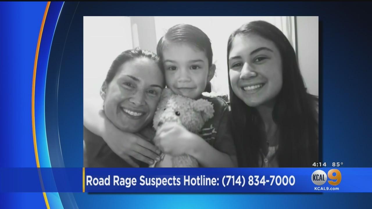 Prosecutors Set Up Hotline To Gather More Information About Marcus Eriz, Wynne Lee