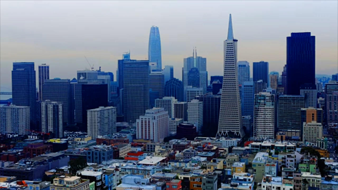 California To Pay Off All Past Due Rent Accrued Amid Pandemic