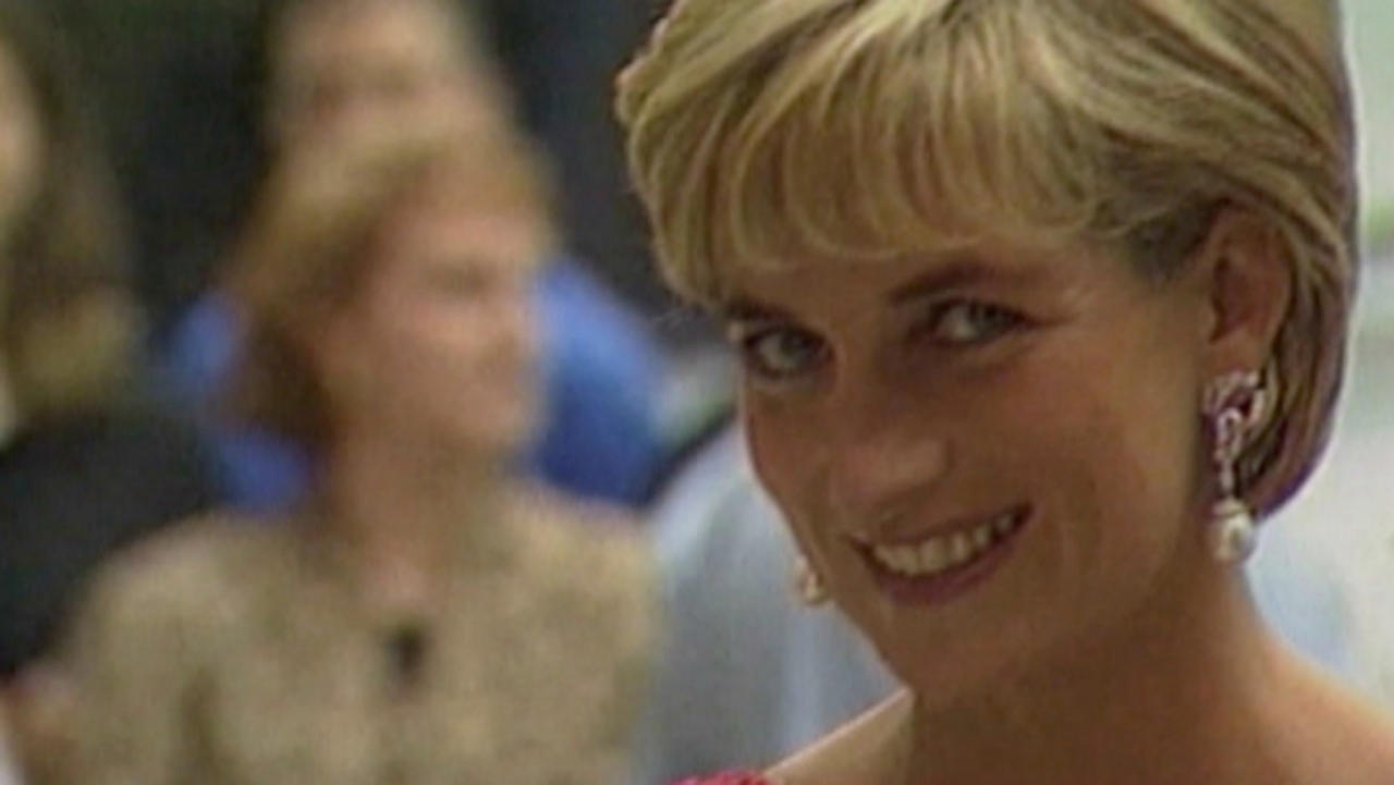 Princess Diana Left Quite an Inheritance for Her Sons
