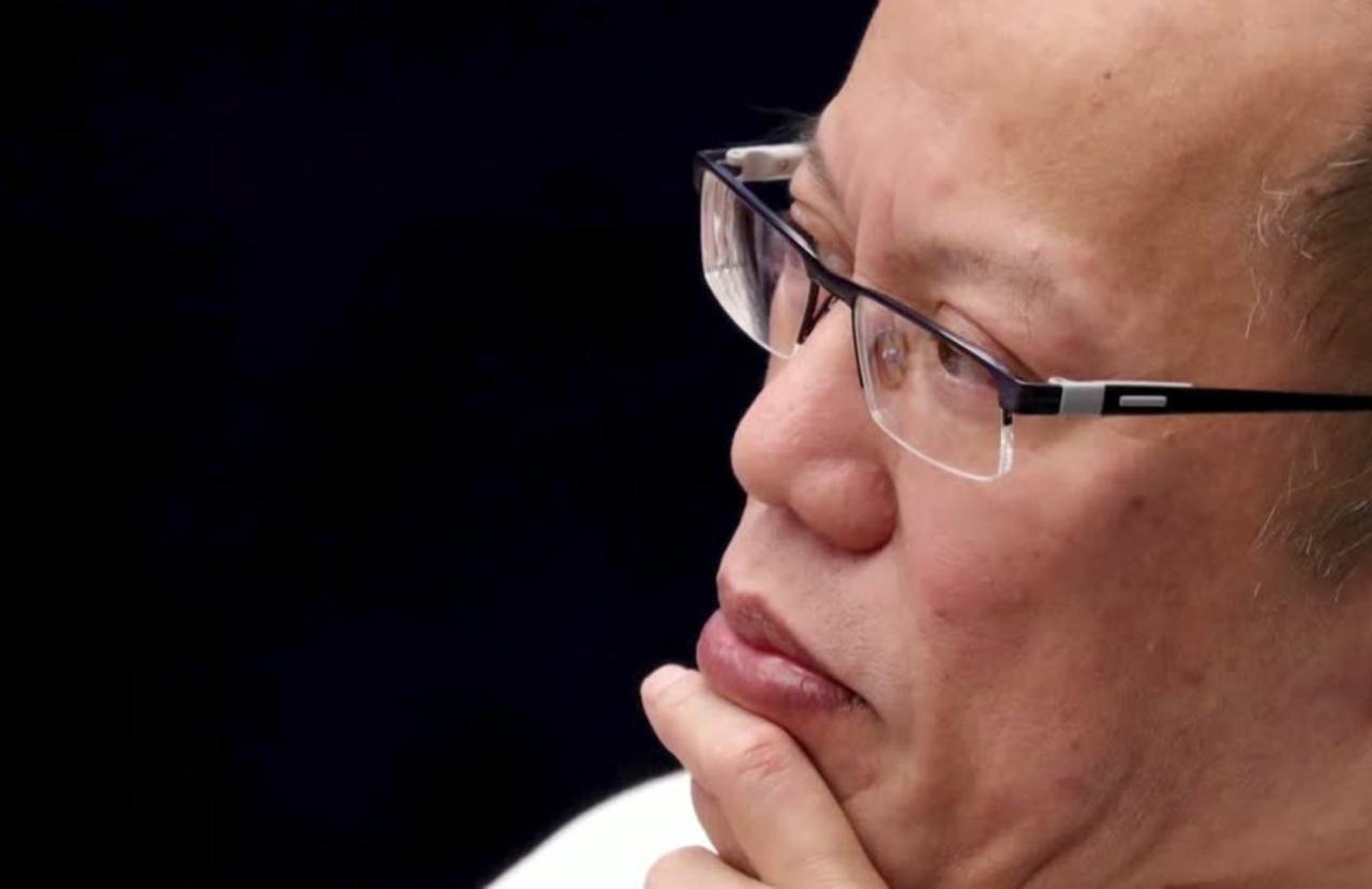 Ex-Philippine President Benigno Aquino dies at 61