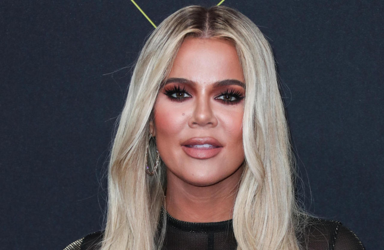Married after ONE MONTH?! Khloe Kardashian's best moments on KUWTK
