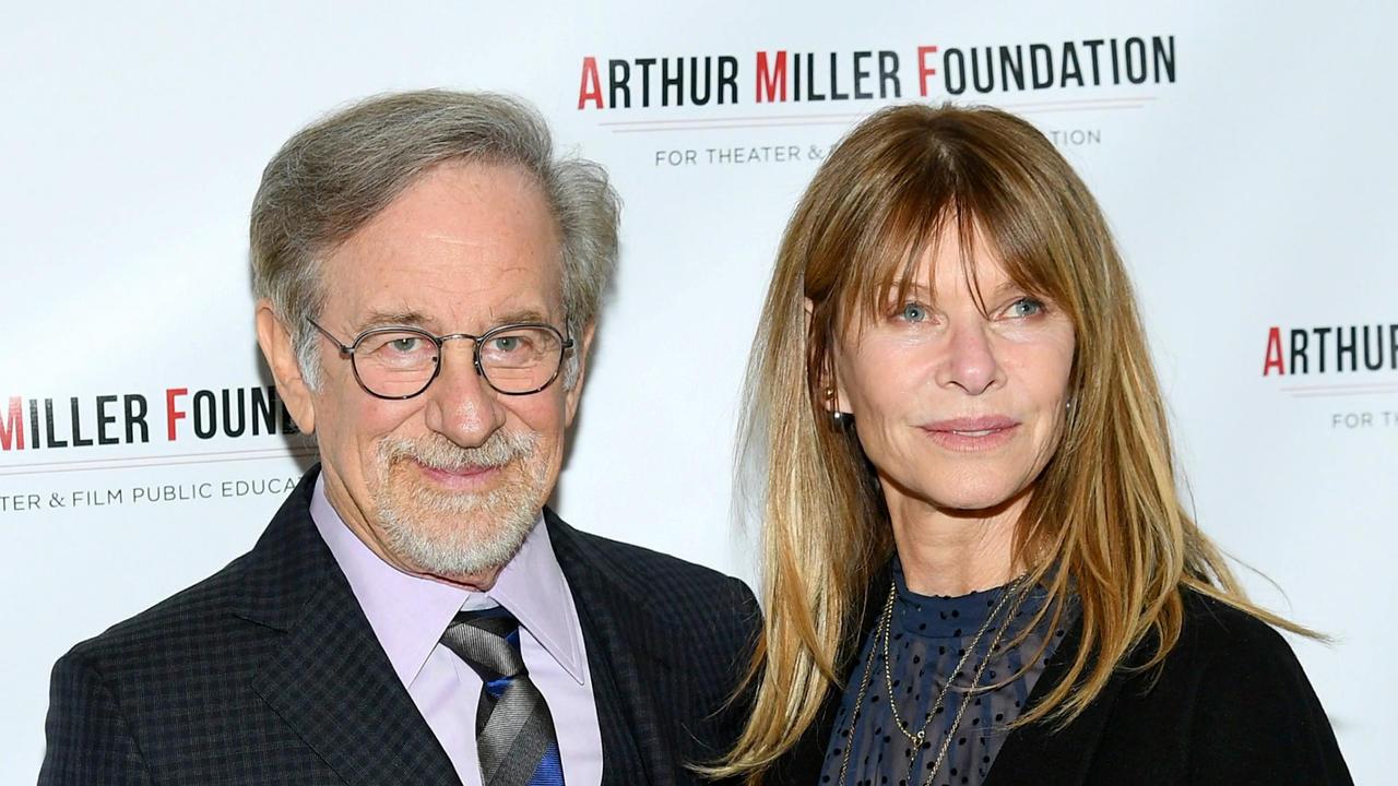 Steven Spielberg donates $1 million to aid school children in Los Angeles