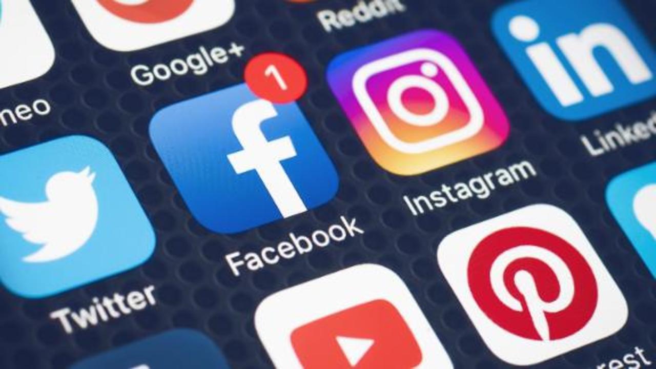 FTC antitrust complaint against Facebook dismissed by judge