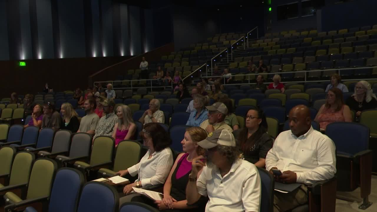 'Critical race theory' draws opposition at Bozeman school board meeting