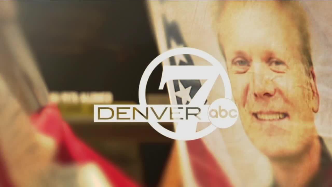 Denver7 News at 6PM Tuesday, June 29, 2021