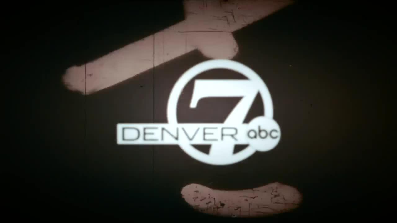 Denver7 News at 10PM Tuesday, June 29, 2021