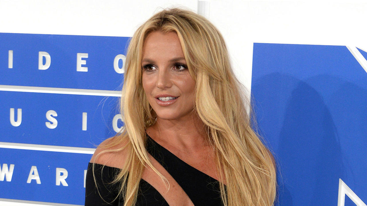Bessemer Trust Resigns As Britney Spears' Estate Co-Conservator Due to Her Testimony