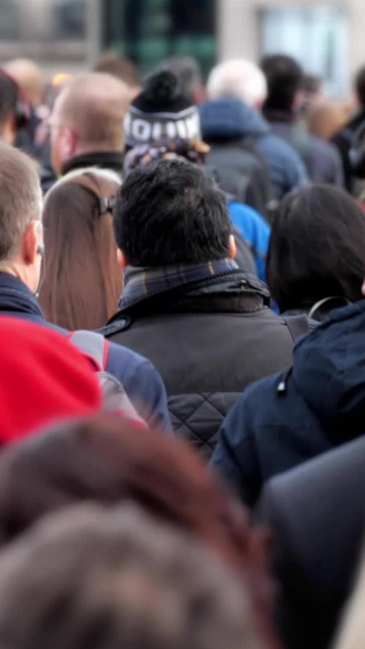 London's population passed nine million in 2020 for the first time in history BigCityLife (1)