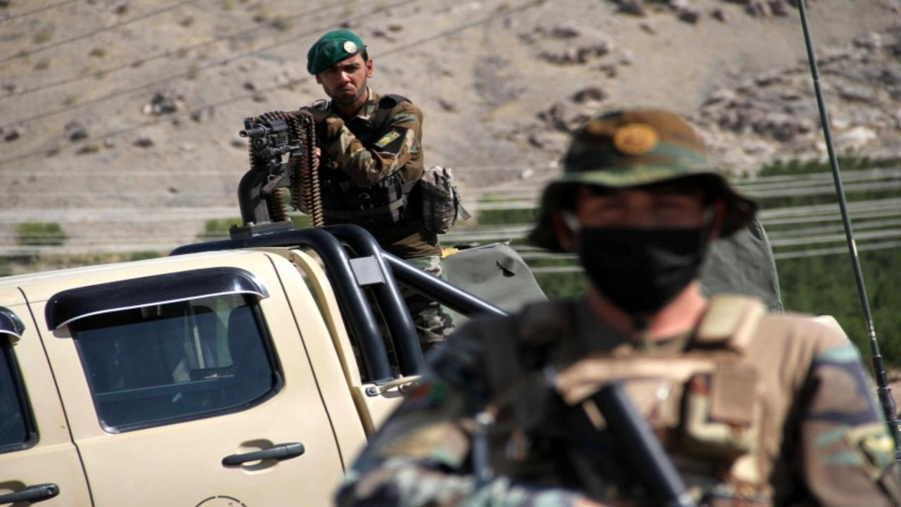 Will Washington reconsider its plans on Afghanistan? | Inside Story
