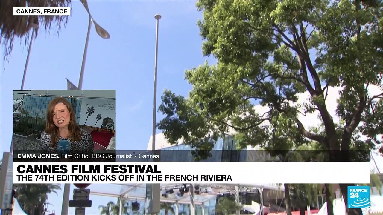 Almodovar, Spike Lee, Foster, Bong Joon-ho declare Cannes festival open