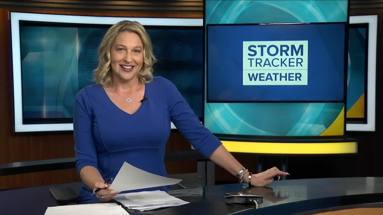 MTN Statewide Top Stories with Jeanelle Slade, Tuesday 7-6-21