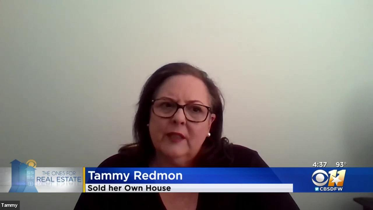 The Ones For Real Estate: Is Hiring A Realtor Worth it?