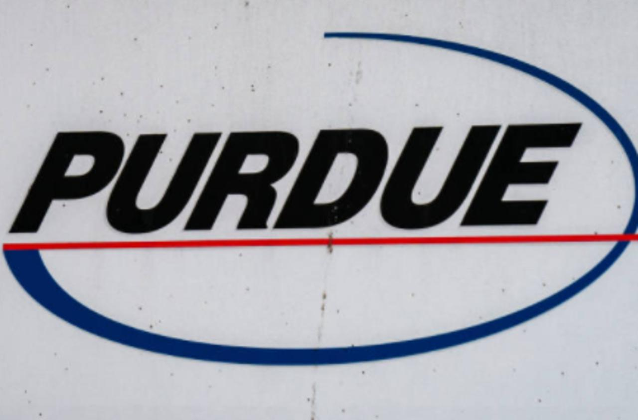 $4.5 Billion Settlement Between Purdue Pharma and 15 States Looms