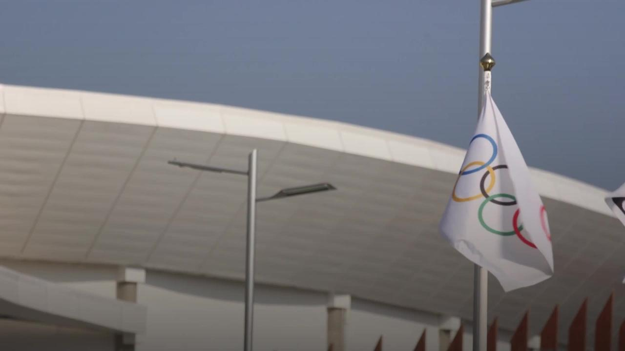 Olympics 2020: Fans banned as Japan announces state of emergency