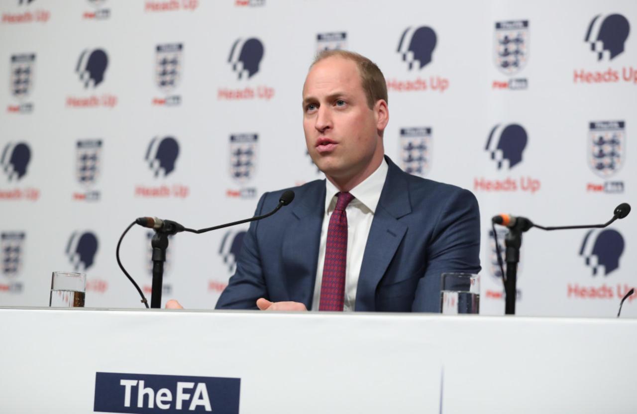 Celebrities react to England Semi-Final Win!