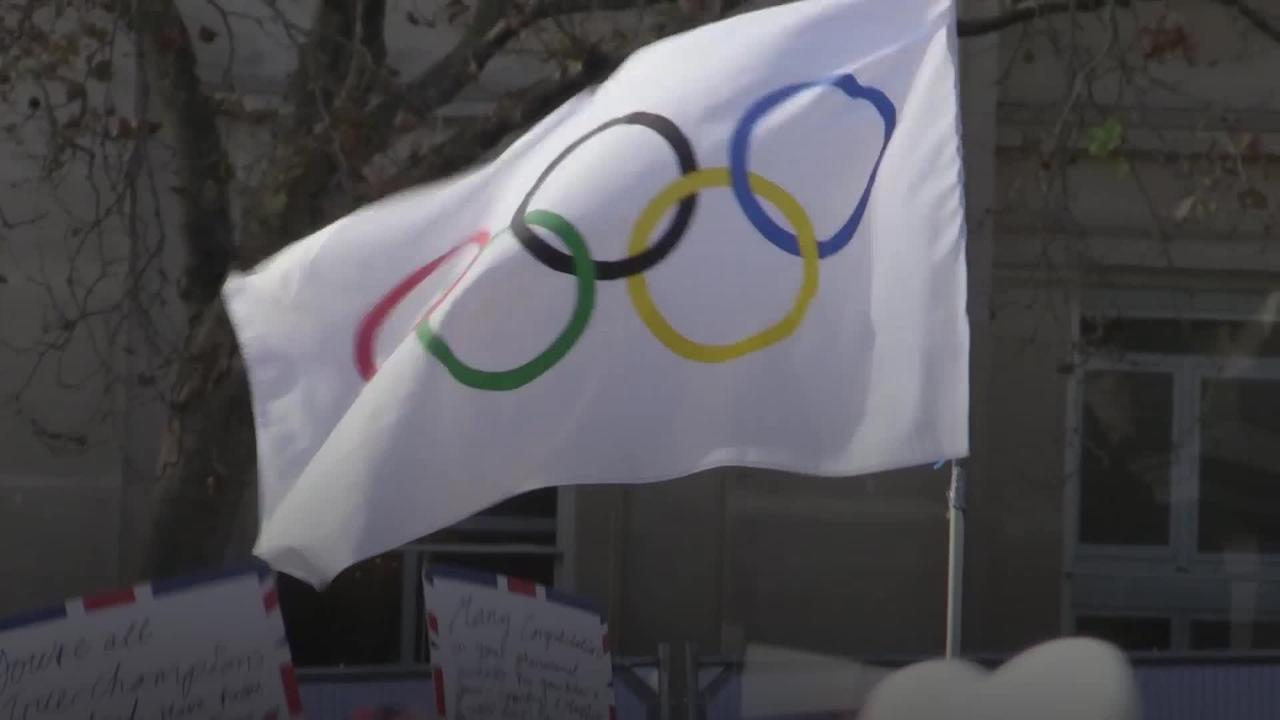 What to expect from the Tokyo Olympic games